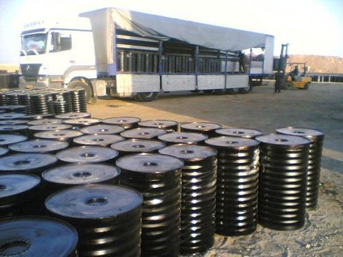 Bitumen Penetration Grade 80/100