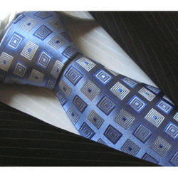 Mens Fashionable Tie