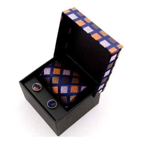 Mens Occasion Ties