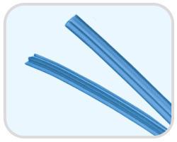 String Zipper