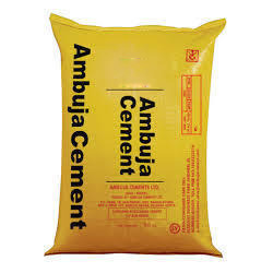 Anti-Algae Ambuja Cement