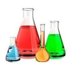 SHIKHAR SPECIALITY CHEMICALS in Ahmedabad, Gujarat, India