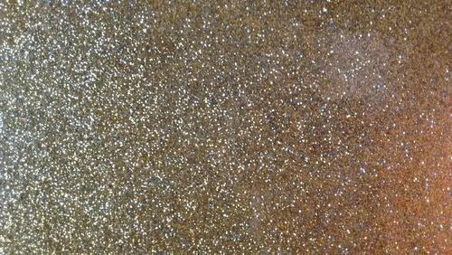 Decorative Glitter Flooring Services In Jogani Indl Est Dadar W