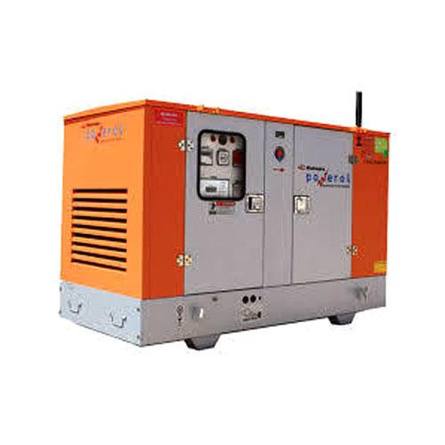 excel generator pvt ltd in bengaluru karnataka india company