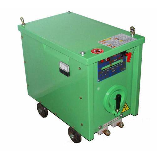 welding generator rental service in maleshwaram bengaluru excel