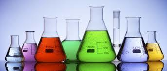 High Grade Solvents