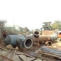 Pipe Duct Fabrication Services