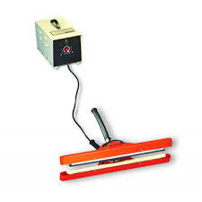 Portable Tong Sealer