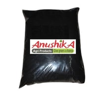 Organic Fertilizer In Vellore Organic Fertilizer Dealers Traders In Vellore Tamil Nadu