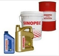 Synthetic Refrigeration Lubricants