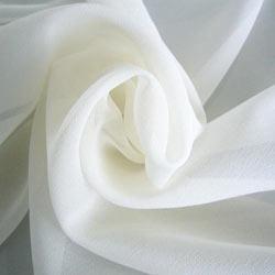 Bemberg Dupatta Fabric (30x30 Chiffon)