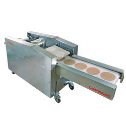 Chapati Making Machines in  10-Sector