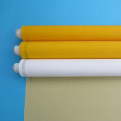 Mono Polyester Bolting Cloth