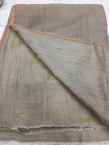 Pashmina Zari Reversible Shawls
