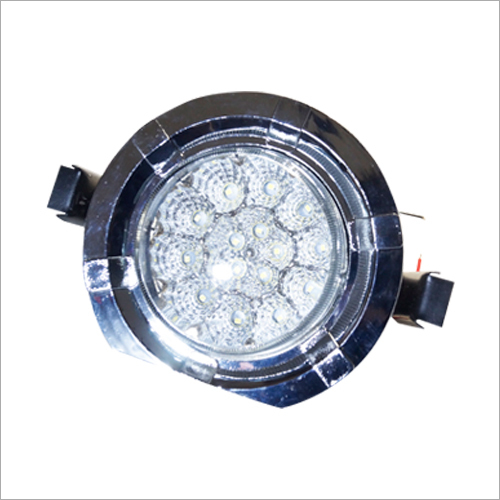 Royal Enfield LED Fog Lamp