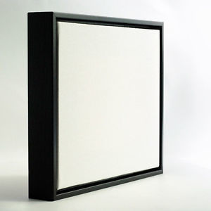 Canvas Painting Frames