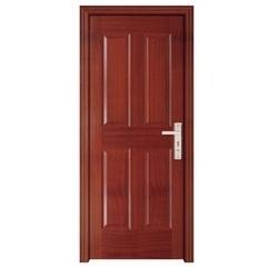 High Quality Pvc Doors