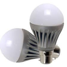 Reliable LED Bulb in  Palwal