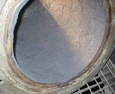 Fine Quality Abrasion Resistance Coatings