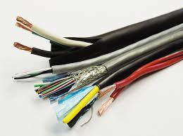 General Wiring Cable