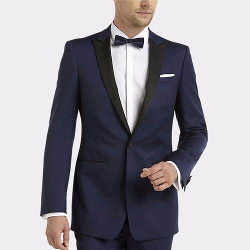 Formal Mens Suit