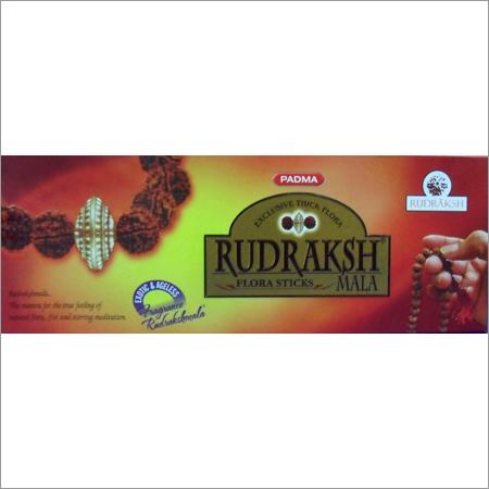 Rudraksh Flora Sticks