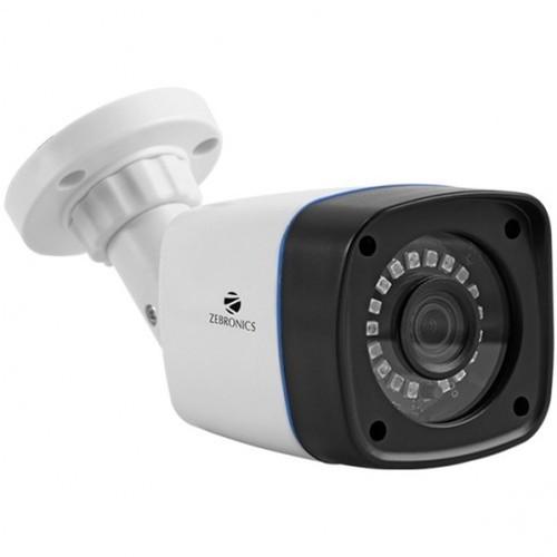 Zebronics Bullet Camera