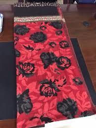 Designer Kashmiri Shawls