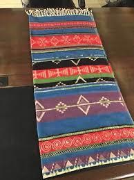 Stylish Acrylic Shawls