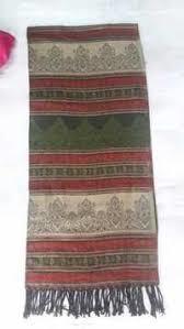 Warm Kashmiri Shawls