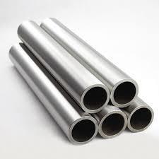 Alloys Steel