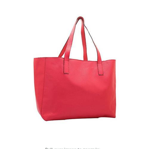 Women Backpack Handbag (Lapis O Lupo) in New Delhi 98efd64f3bcf2