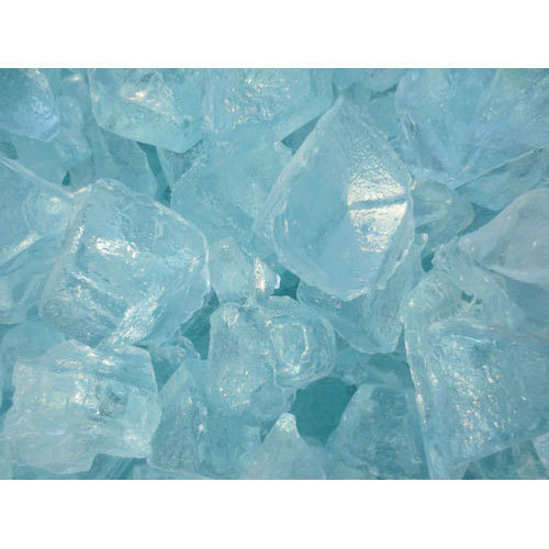 Sodium Silicate Glass in Mehsana, Gujarat - Prabhat Silicon Pvt  Ltd