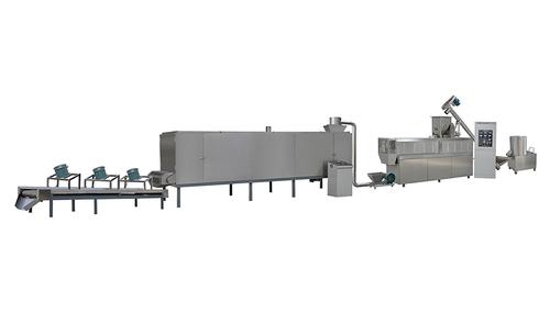 Hot Strip Processing Machinery