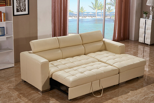 King Size Sofa Cum Bed
