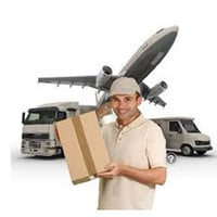 Worldwide Express Courier Cargo Services