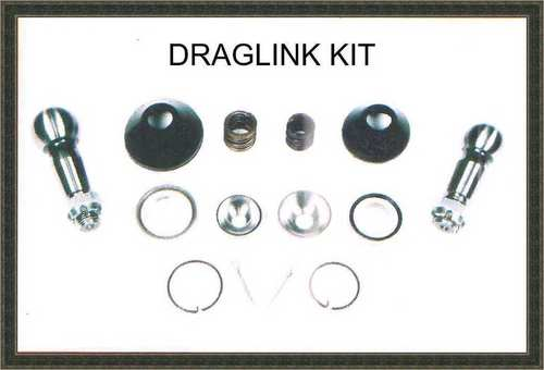 Draglink Kit