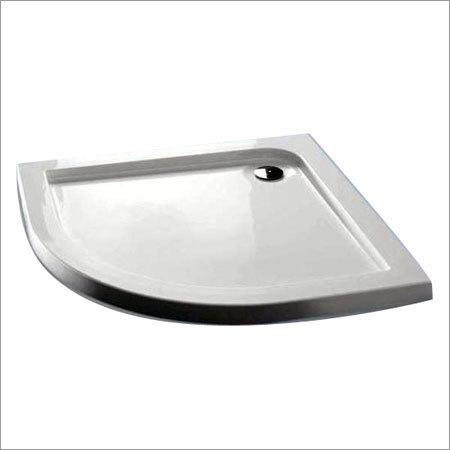Modern Shower Trays in  Naroda