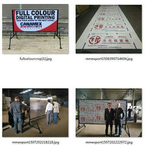 Panel Decorative Wallboard For Roofing And Ceiling Material