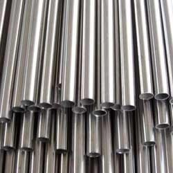 Galvanized Iron Pipes in  Indira Nagar