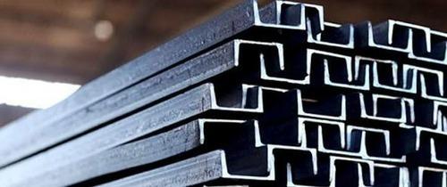 Steel Channels in  Indira Nagar