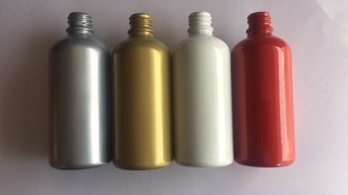 Durable Essential Oil Bottle