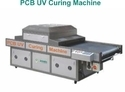 Pcb Ultraviolet Curing Machine
