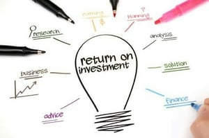 Investment Consultation Services