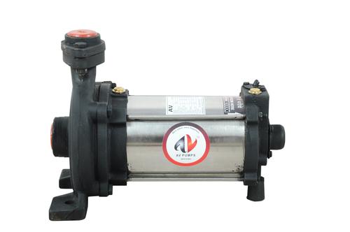 Mini Openwell Submersible Pump 1HP