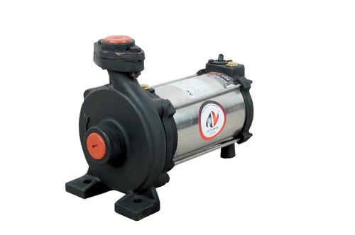 Mini Openwell Submersible Pump