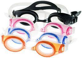77c340fd9f7 Swimming Goggles. Swimming Goggles. Get Latest Price