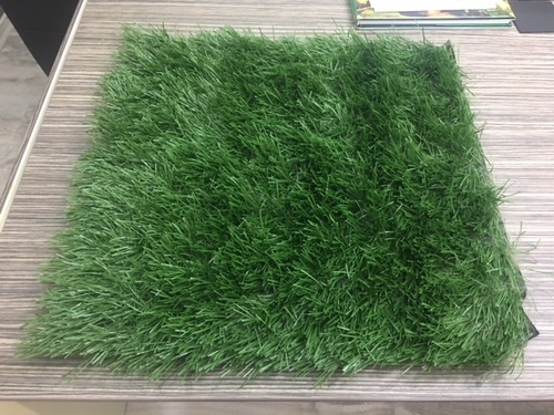 Top Quality Sports Grass