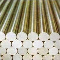 Stainless Steel Metal Sag Rods