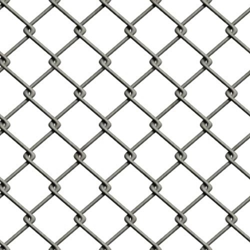 Stainless Steel Fence - Manufacturers & Suppliers, Dealers